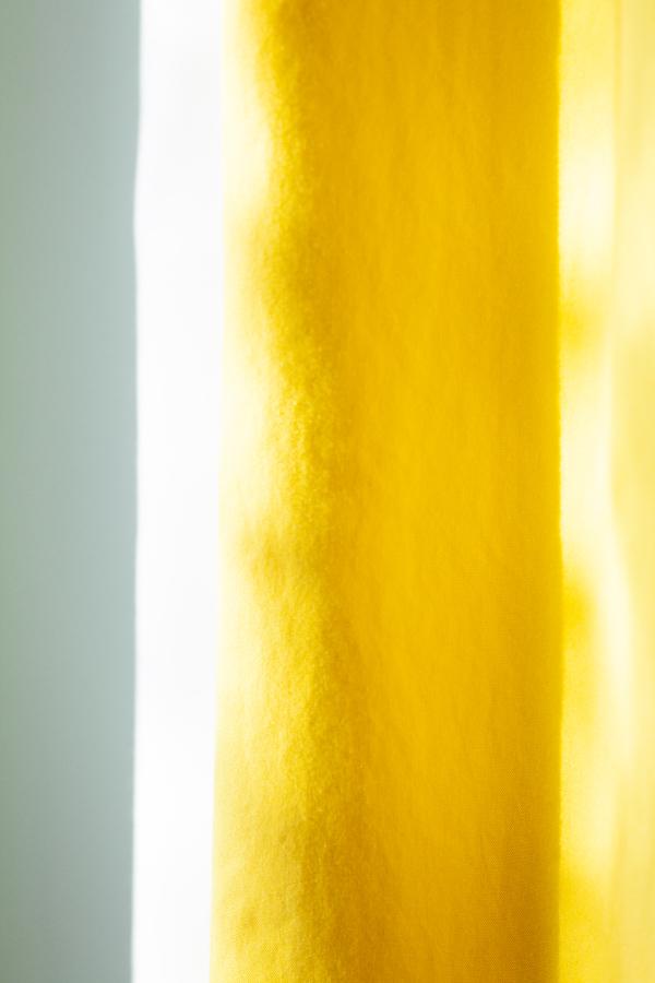 Photographie d'art abstrait El Dorado, par Isabelle Girollet